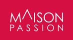 Maison Passion Logo